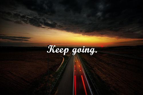 keep-going-2